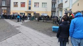 Dziś tłusty czwartek. Fenomen cukierni na warszawskiej Woli wciąż trwa