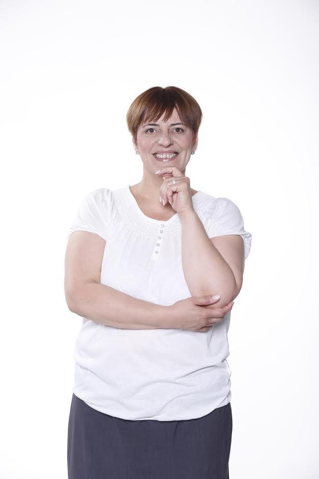 Radmila Grujičić odgovara na sva vaša pitanja
