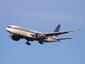 6. Grupa Aeroflot