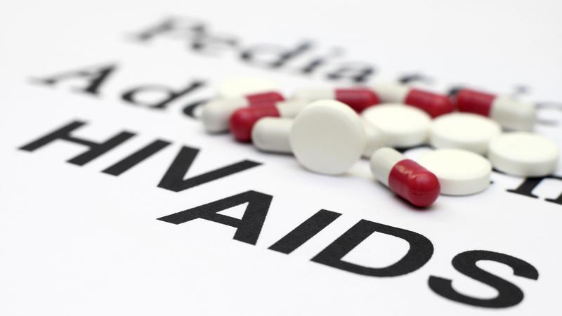 Choroba AIDS jest znacznie starsza niż się powszechnie wydaje