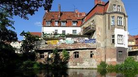 Polska - Lidzbark Warmiński