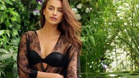 Irina Szejk pokazała seksowne zdjęcie