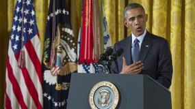 Jeff Duncan o wystąpieniu Obamy: to najgłupsze zdanie wypowiedziane przez prezydenta USA