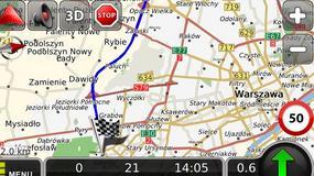 MapaMap 7.8: nowa aktualizacja