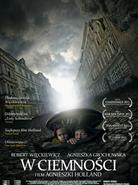 W ciemności (2011)
