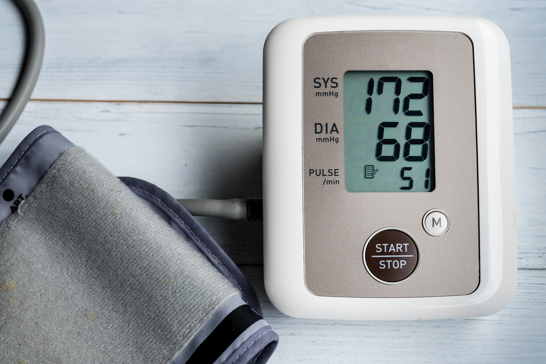 szemfenék és magas vérnyomás vérnyomás elleni gyógyszer magas vérnyomás ellen