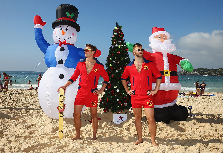 święta Bożego Narodzenia Na świecie Różne Tradycje