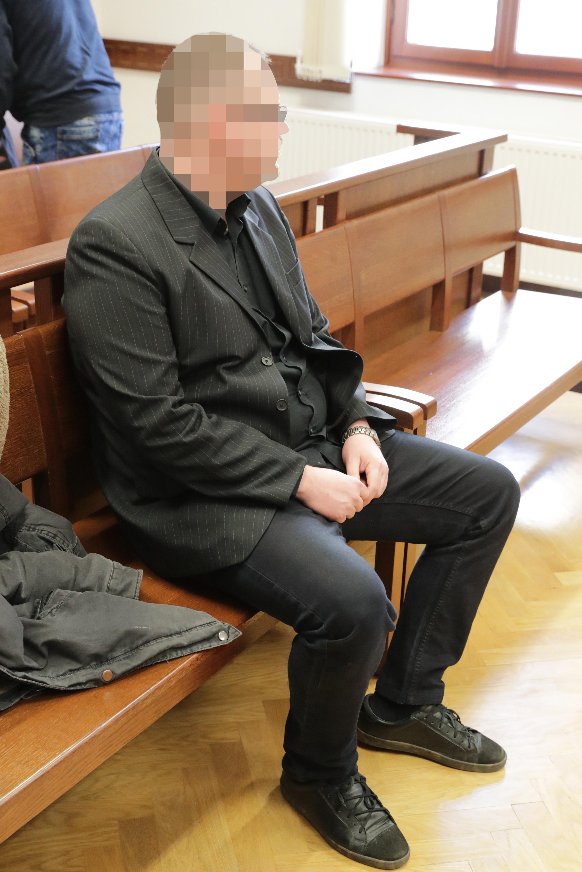 Négy fiú vádolja zaklatással a budapesti fociakadémia tanárát - Blikk.hu fc7877502c