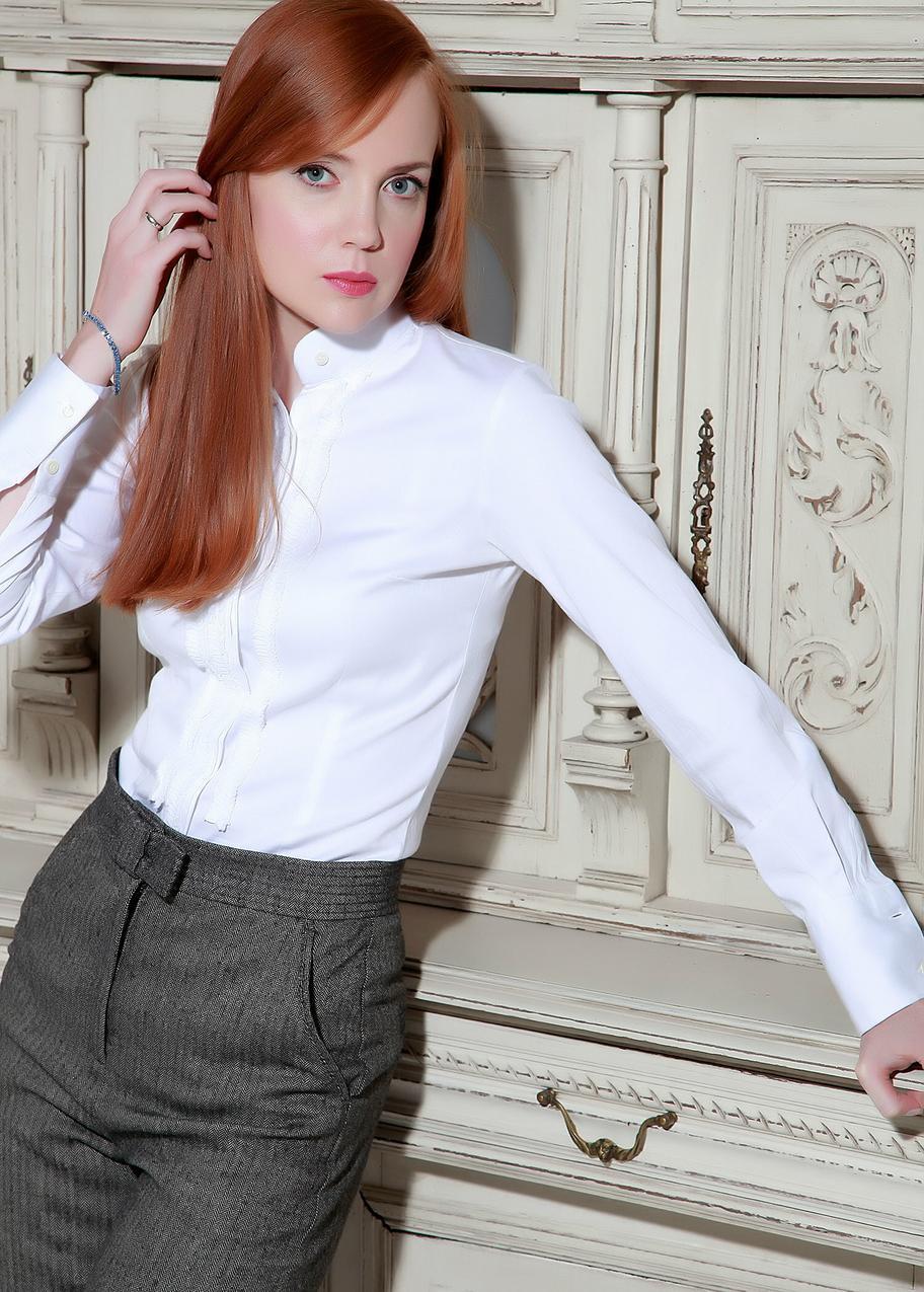 Dominika Koczot
