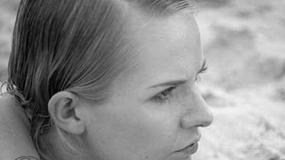 Kasia Stankiewicz