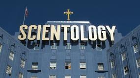 Scjentologia - biznes czy religia?