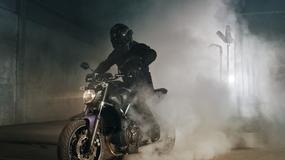 Yamaha MT-07: Idealna do miejskiego sprintu