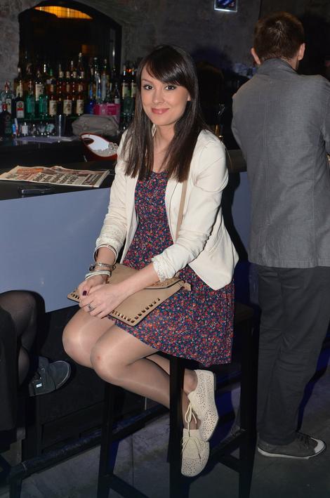 Dragana Mićalović