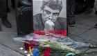 """Interpol izdao """"crvenu poternicu"""" zbog ubistva Nemcova"""