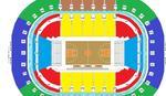 Od subote u prodaji karte za olimpijski kvalifikacioni turnir košarkaša u Beogradu