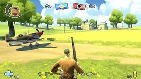 Battlefield Heroes - trailer 2