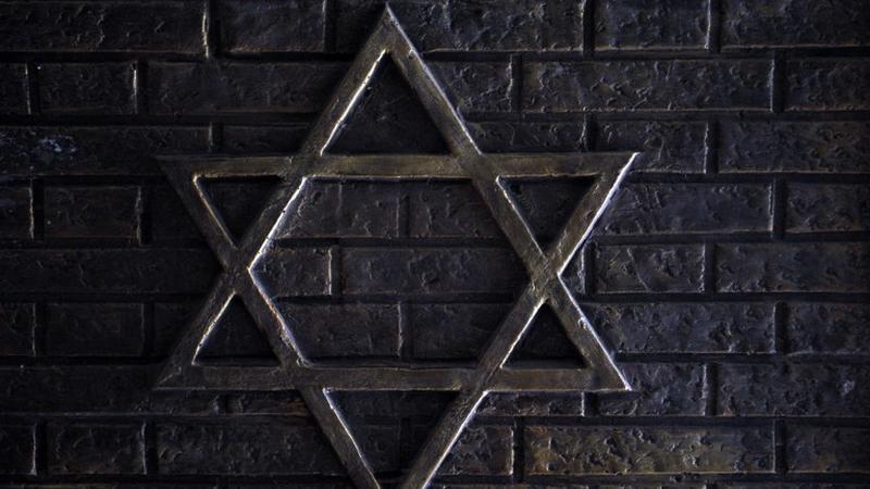 Klony Komisji Majątkowej. Miliony dla gmin żydowskich
