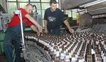 Jagodina: Završen štrajk u pivari, stečaj sve izvesniji