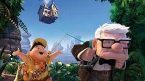 """Pixarowski """"Odlot"""" otworzy festiwal w Cannes"""