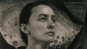 U Njujorku otvorena izložba posvećena Džordžiji O'Kif kao ikoni stila