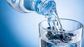 Dziewięć najpopularniejszych mitów dotyczących wody do picia