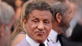 """""""Scarpa"""": Sylvester Stallone w roli płatnego zabójcy"""