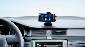 Sony App Remote: kooperacja smartfonu z radiem w samochodzie