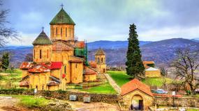 15 najstarszych miast Europy