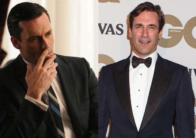 melyik híresség dohányzik vagy leszokja a dohányzást