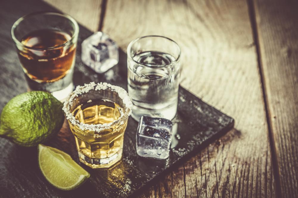 útifű alkoholos tinktúrája magas vérnyomás esetén magas vérnyomású cukorbetegség