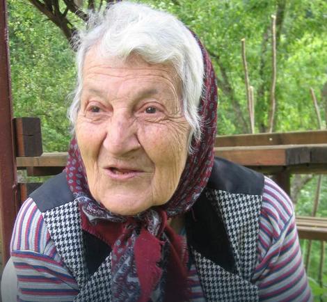 Jelisavka Petrović