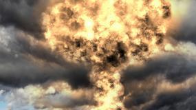 Czeka nas wojna atomowa?