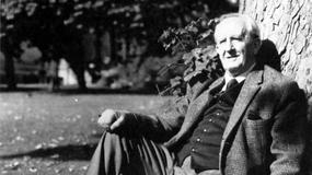 Ukaże się nieukończona powieść J. R. R. Tolkiena
