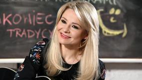 """""""Barwy szczęścia"""": finalistka """"The Voice of Poland"""" dołącza do obsady"""