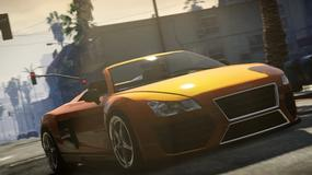 GTA V - najważniejsza gra 2013 roku