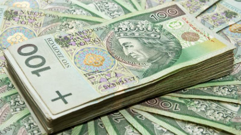 Nowy System Drogowskazowy będzie kosztować ponad milion złotych