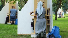 ŚDM 2016: specjalne Strefy Pojednania w Krakowie