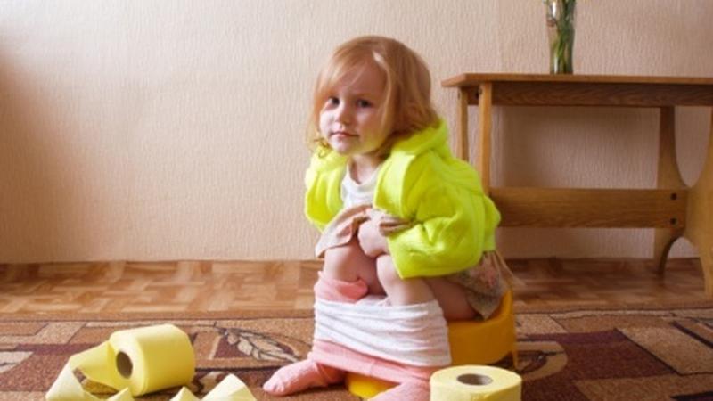 Картинки: грудничок не какает, что делать если грудничок не какал