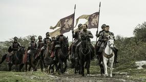 """""""Gra o tron"""": 10 rzeczy, których prawdopodobnie nie wiesz o serialu"""