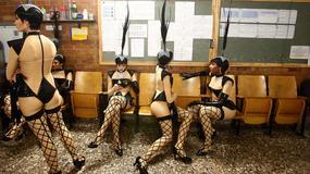 11 MILIONA EVRA ZA POZORIŠTE Pogledajte Gotjeove kostime za najskuplju predstavu u Evropi