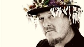 "ZUCCHERO - ""Black Cat"""