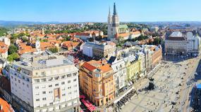 TOP 10 najtańszych miast Europy