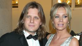 Kolejne doniesienia na temat ślubu Agnieszki Szulim i Piotra Woźniaka-Staraka