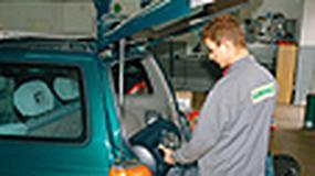 Uwaga na auta z instalacją LPG! Przed zakupem wymagają dokładnego sprawdzenia