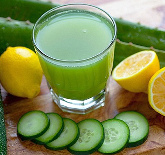 a nutrigrain rudak jóak a fogyáshoz