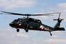 Śmigłowiec Black Hawk produkowany w PZL Mielec