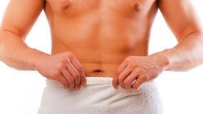 Nawet niewielkie problemy z erekcją mogą zwiastować rychłą smierć