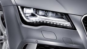 Reflektory LED - postęp czy regres?