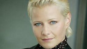 Małgorzata Kożuchowska: nie zmarnowałam czasu
