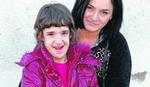 Vulin neće da podrži majke bolesne dece